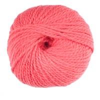 Stylecraft Softie 2361 Coral