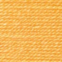 Stylecraft Special aran 1081 S