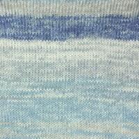 Stylecraft Sundae 3700 Blueber