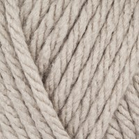 Stylecraft XL 1805 Warm Grey