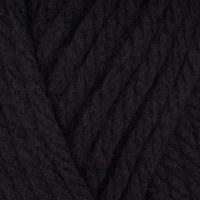 Stylecraft XL 1002 Black