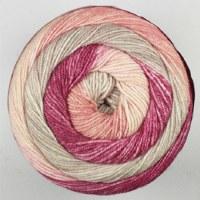 Stylecraft Batik Swirl 3739 Co
