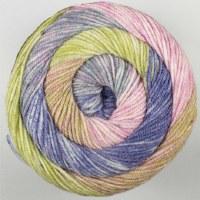 Stylecraft Batik Swirl 3740 Sp