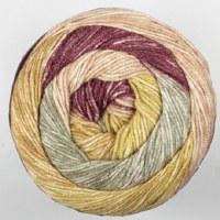 Stylecraft Batik Swirl 3741 Wi