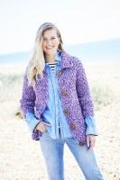 Stylecraft 9720 Jackets SC
