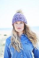 Stylecraft 9724 Hats S Chunky