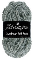 Scheepjes Sweetheart SB 528