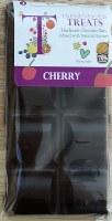 Tremendous Treats Cherry