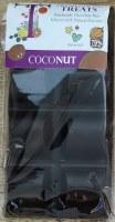 Tremendous Treats Coconut