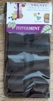 Tremendous Treats Peppermint