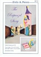 The Rapunzel Story