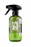 Tru Eco All-Purpose Cleaner