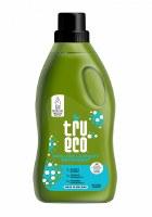 Tru Eco Non-bio Laundry deterg
