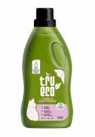 Tru Eco Fabric Softener