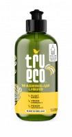 Tru Eco Washing Up Liquid