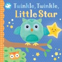 HoM Twinkle Twinkle Little Sta