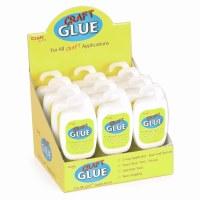 Trimits Craft Glue 118ml