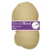 DWE Bheda Wool Skin