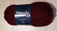 Wendy Pure Wool Aran 5626 Bilb