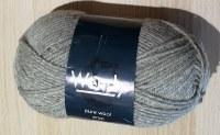Wendy Pure Wool Aran 5622 Moun