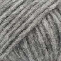 Drops Wish 07 Medium Gray