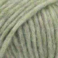 Drops Wish 18 Sage Green
