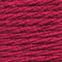 Stylecraft XL 1123 Claret