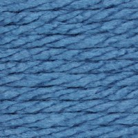 Stylecraft XL 1302 Denim
