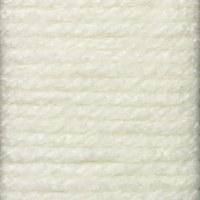 Stylecraft XL 3055 Cream