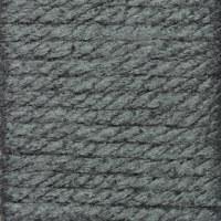 Stylecraft XL 3060 Graphite