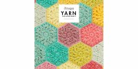 Yarn the After Party 42 Confet
