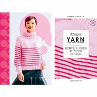 Yarn the After Party 128 Borde