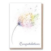 1 Tree Congratulations