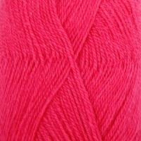 Drops Alpaca 4ply 2921 Pink