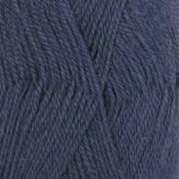 Drops Alpaca 4ply 6790 Dk Blue