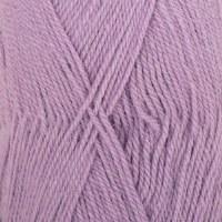 Drops Alpaca 4ply 4050 Purpled