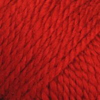 Drops Andes 3620 Christmas Red