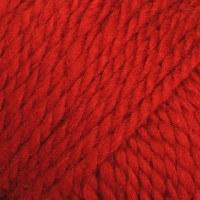 Drops Andes 3620 Uni Xmas Red