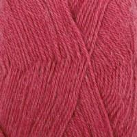 Drops Alpaca 4ply 3770 Dk Pink