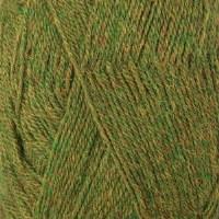 Drops Alpaca 4ply 7238 Dk Oliv