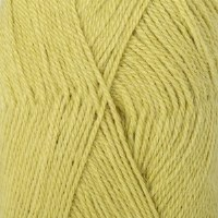 Drops Alpaca 4ply 7300 Lime di