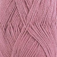 Drops Baby Alpaca Silk 3250 Pi