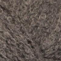 Drops Alpaca Boucle 0517 Grey