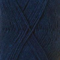 Drops Baby Alpaca Silk 6935 Na