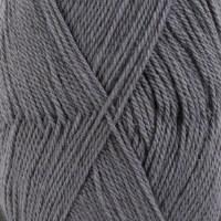Drops Baby Alpaca Silk 8465 Gr