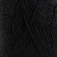 Drops Baby Alpaca Silk 8903 Bl