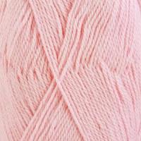 Drops Baby Alpaca Silk 3125 Pi