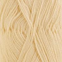 Drops Baby Alpaca Silk 2110 Wh