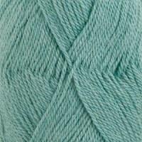 Drops Baby Alpaca Silk 7402 Se