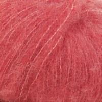 Drops B Alpaca Silk 06 Coral